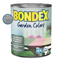 Bondex Garden Colors Antracit 0,75L