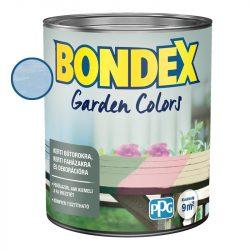Bondex Garden Colors Harangvirág 0,75L