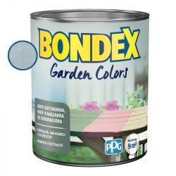 Bondex Garden Colors Gránit 0,75L