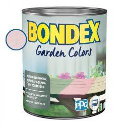 Bondex Garden Colors Magnólia 0,75L