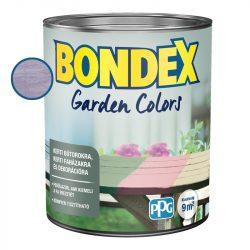 Bondex Garden Colors Levendula 0,75L