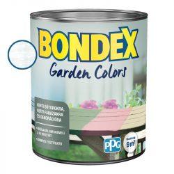 Bondex Garden Colors Jázmin 0,75L