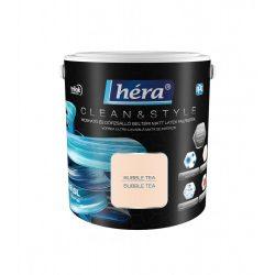 HÉRA CLEAN&STYLE BUBBLE TEA 2.5L