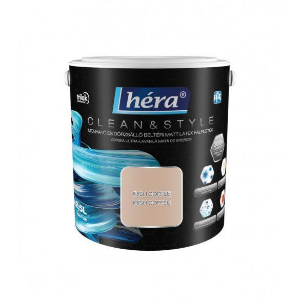 HÉRA CLEAN&STYLE IRISH COFFEE 2.5L