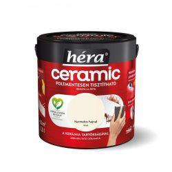 Héra Ceramic Harmatos Hajnal 2,5L