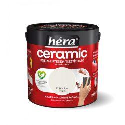 Héra Ceramic Ezüstszürke 2,5L