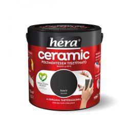Héra Ceramic Bakelit 2,5L