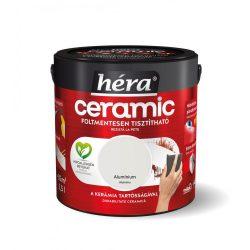 Héra Ceramic Alumínium 2,5L