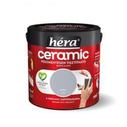 Héra Ceramic Gránit 2,5L