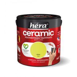 Héra Ceramic Aloha 2,5L