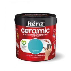 Héra Ceramic Azúr Tenger 2,5L
