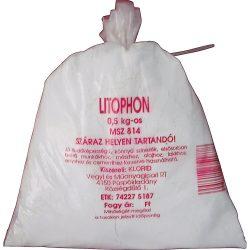 Litophon 1kg