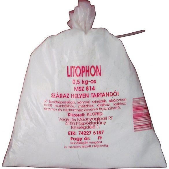 Litophon 0,5kg