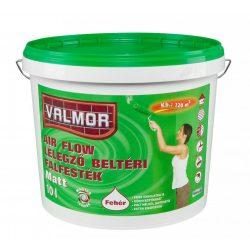 Valmor Air-Flow Beltéri Falfesték 10L