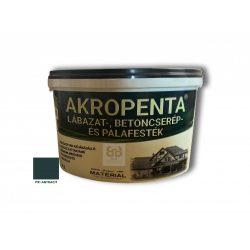 Akropenta Antracit P91 5kg