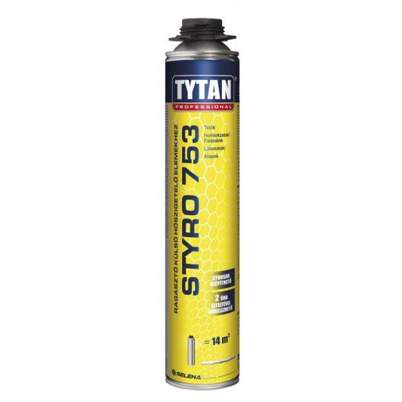 TYTAN Professional Styro 750ml