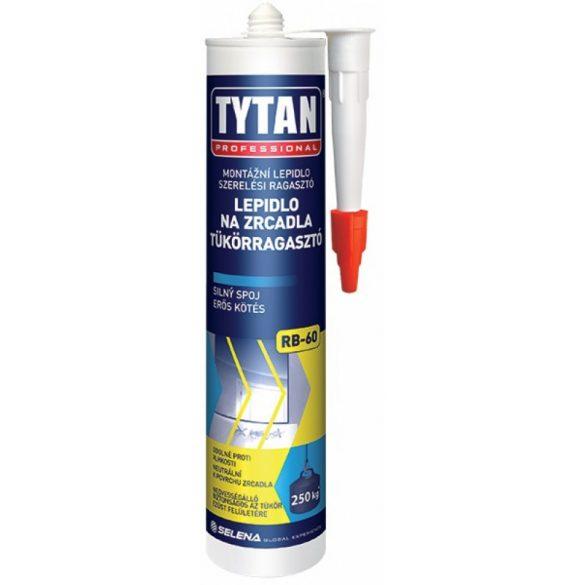 TYTAN Professional Tükörragasztó RB-60 310ml