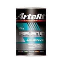 Artelit Univerzális Kontakt Ragasztó SB-510 200ml