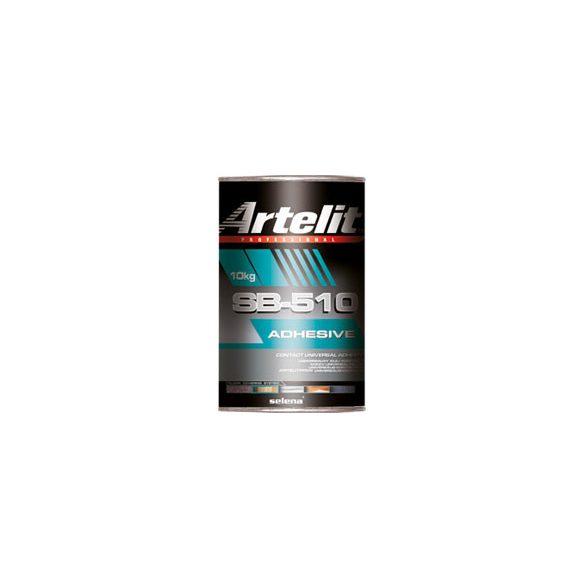 Artelit Univerzális Kontakt Ragasztó SB-510 800ml