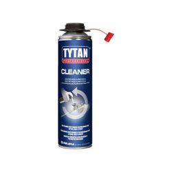 TYTAN Professional Purhab Tisztító Spray 500ml