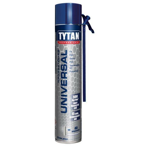 TYTAN Professional Universal Kézi Ragasztóhab 750ml