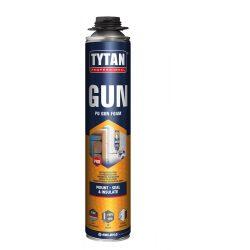 TYTAN Professional GUN Pisztolyhab 750ml