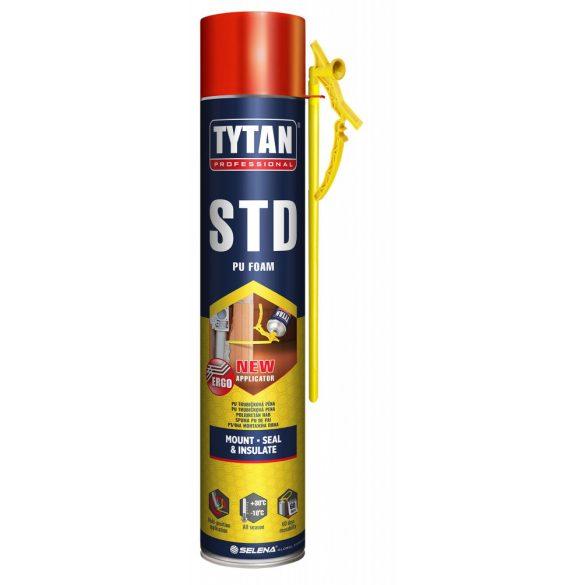 TYTAN Professional ERGO 02 All Season 750ml