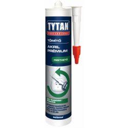 TYTAN Professional Univerzális Akril Fehér 280ml