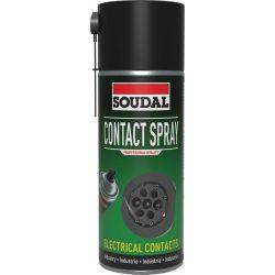 SOUDAL Kontakt Spray 400ml