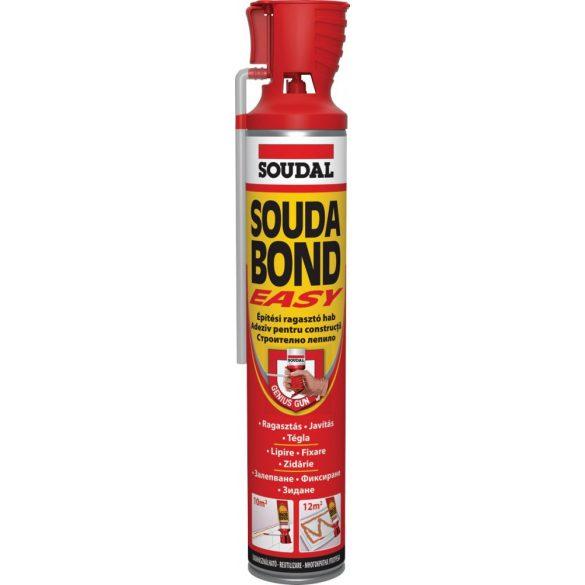 SOUDAL Purhab EasyBond 750ml