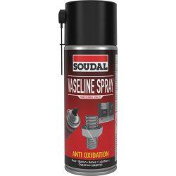 SOUDAL Vazelin-Kenő Spray 400ml