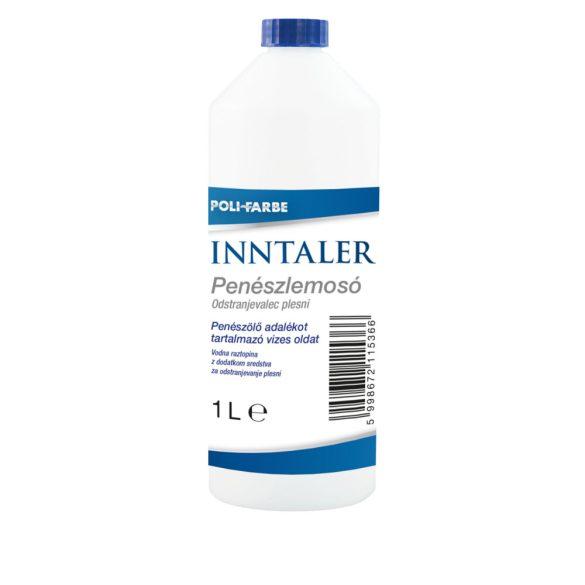 Poli-Farbe Inntaler Penészlemosó 1L