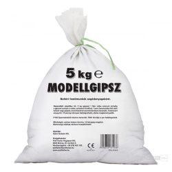 Német Modellgipsz 5kg