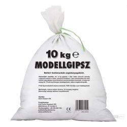 Német Modellgipsz 10kg
