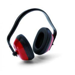 Schuller Silentium, fülvédő tok, zajcsillapítás: 27dB, SB