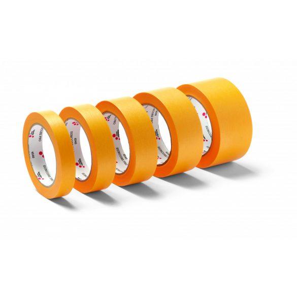 Schuller SunCore Pro 18mmx50m, festőszalag
