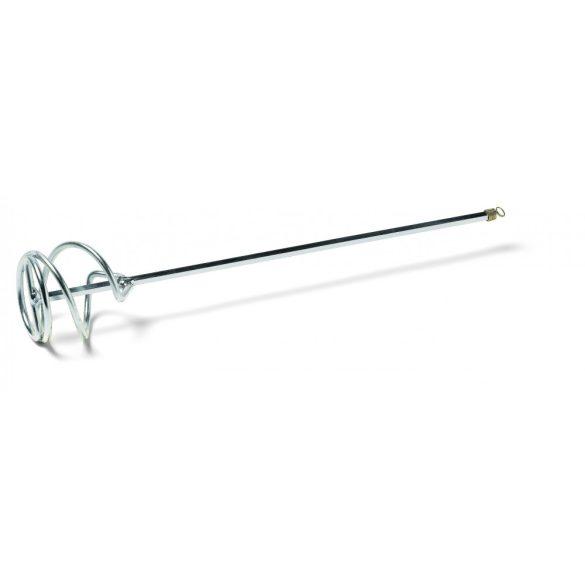 Schuller Spin AM 10.5/59cm, keverőszár, 6 szögletű, keverőhatás: lentről-fel