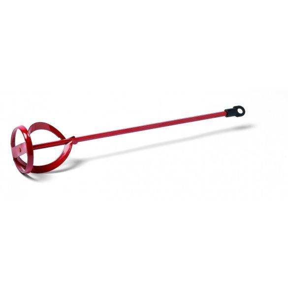 Schuller Spin PM 6/40cm, keverőszár, 6 szögletű, keverőhatás: fentről-le