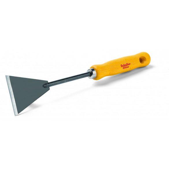 Schuller Kai Burn 65mm, spatulya leégetéshez
