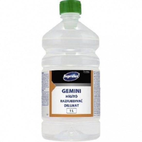 Supralux Gemini hígító 1L