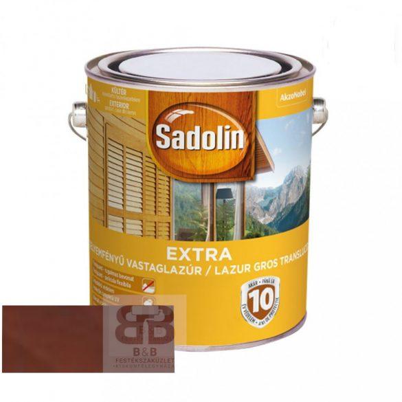 Sadolin Extra dió 5L