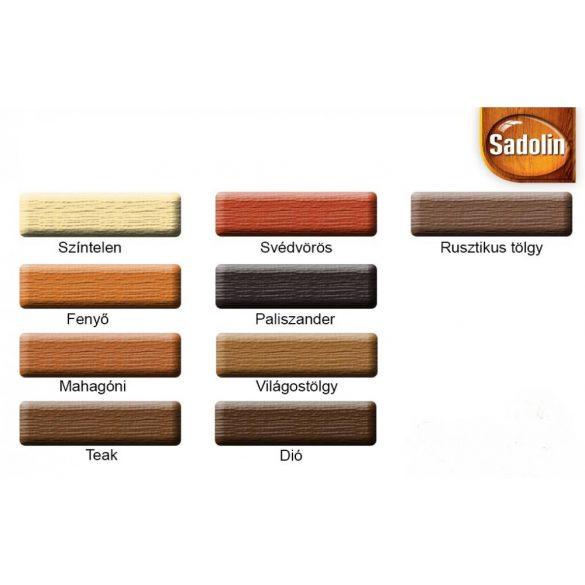 Sadolin Classic világostölgy 2,5L