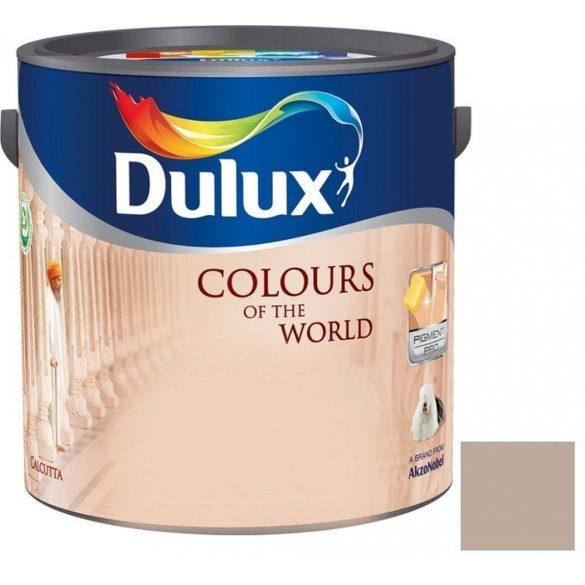 Dulux A Nagyvilág színei Bódító Kardamon 2,5L