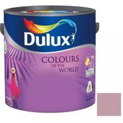Dulux A Nagyvilág színei Provence Varázsa 2,5L