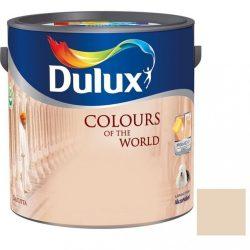 Dulux A Nagyvilág színei Gangeszi Kavics 2,5L