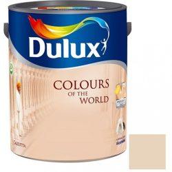 Dulux A Nagyvilág színei Gangeszi Kavics 5L