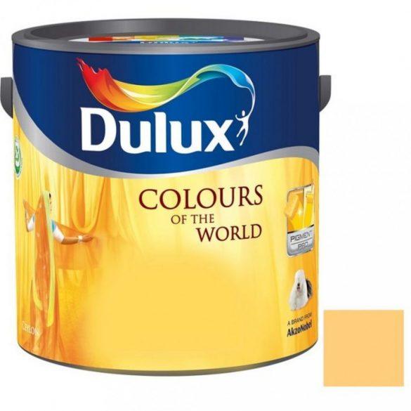 Dulux A Nagyvilág színei Shiva Szentély 2,5L