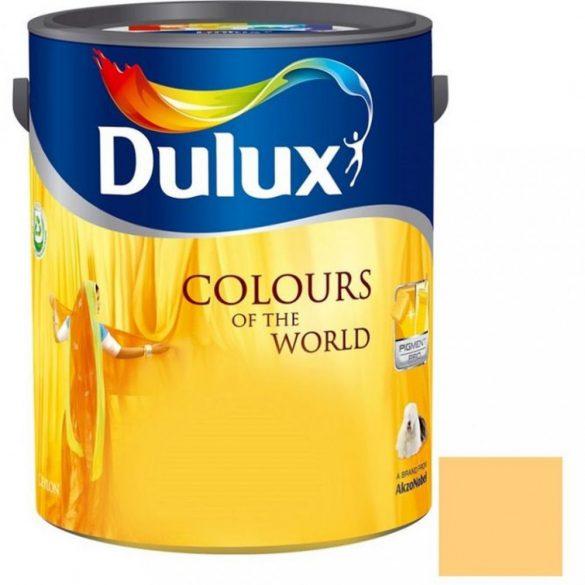 Dulux A Nagyvilág színei Shiva Szentély 5L