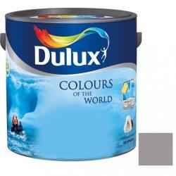 Dulux A Nagyvilág színei Hosszú Alkony 2,5L