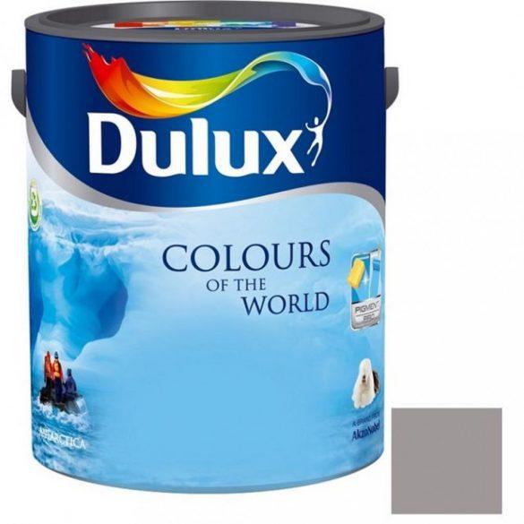 Dulux A Nagyvilág színei Hosszú Alkony 5L